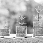 Der 15-Minuten Investitionsplan