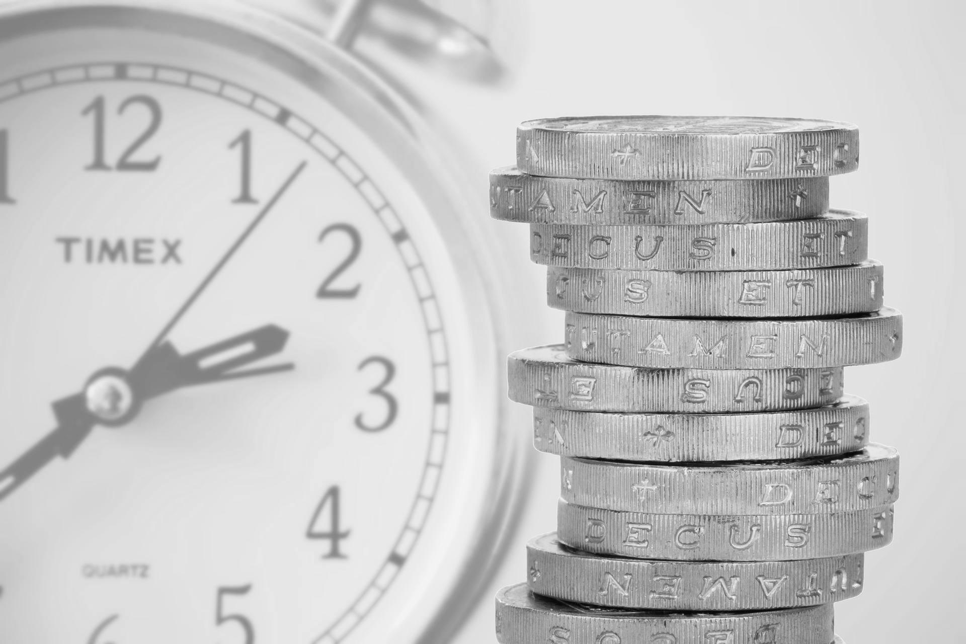 Die bessere Möglichkeit Geld zu investieren? 10 Alternativen zur Aktie
