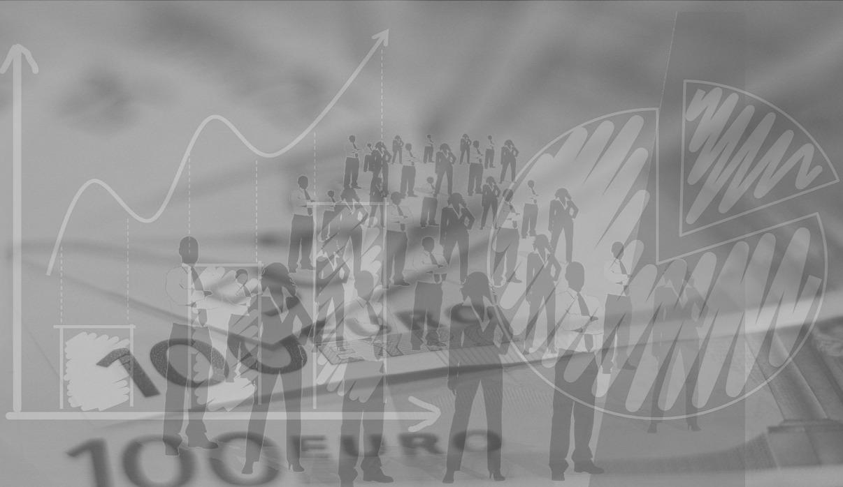 Social Trading – Renditestarke Geldanlage für Investoren mit wenig Zeit