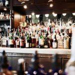 Alkohol-Aktien – Prozente und Geldrausch statt Promille und Vollrausch?