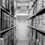 Aktiendepot – Wertpapiere kaufen, verkaufen und aufbewahren