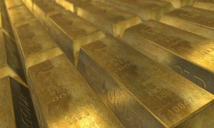 Investition in Goldbarren – Was Sie 2019 beachten müssen