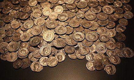 Goldmünzen – Mit dem eigenen Goldschatz sicher durch die Krise