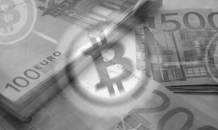 Bitcoin Prognose – aktueller Stand und Entwicklungen von Bitcoin und Co. für 2019