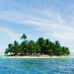 Offshore-Konto: Mehr Sicherheit durch Gelder im Ausland